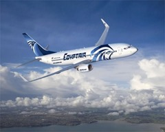 egypt air worst airlines