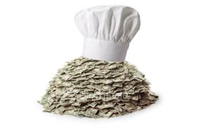 rich chef