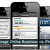 5 Hottest iPhone Apps Which Help in Online Business