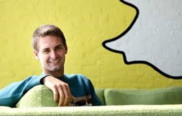 snapchat owner refuses to sell