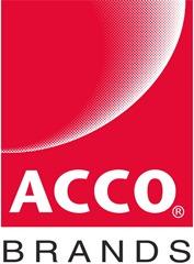 ACCO Brands company shut down in 2014