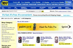 Bestbuy.com best online shopping website