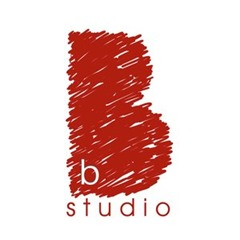Submit articles on Break Studios