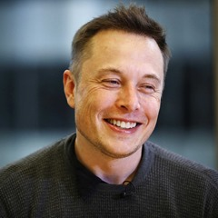 Elon Musk ugliest billionaire website