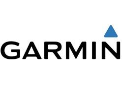 Garmin company shut down in 2014