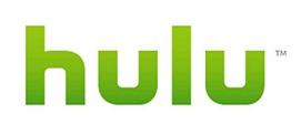 Watch online movieson Hulu