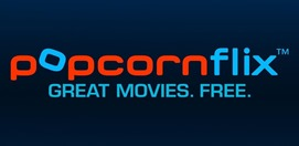 Watch online movies on popcornflix