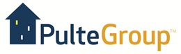 PulteGroup company shut down in 2014