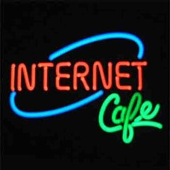 Internet cafe worst business to start as your own