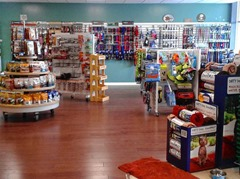 Pet supply store worst businesstostart as your own