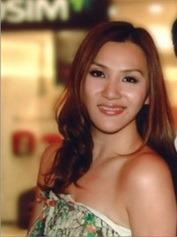 Rina Neoh Singaporian Entrepreneur