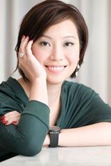 Yenn Wong Singaporian Entrepreneur