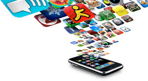 mobile platforms to make money