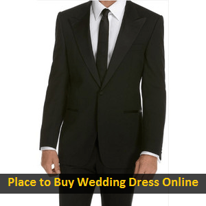 Places That Sell Wedding Dresses