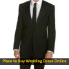 Top 10 Best Online Places To Buy and Sell Wedding Dresses