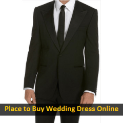 Best online Places To Buy and Sell Wedding Dresses