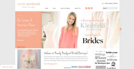 Create A Wedding Dress 35 Epic For selling a wedding