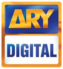 ARY most watched Pakistani entertainment channel