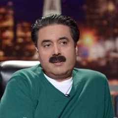 Aftab Iqbal top Pakistani journalist