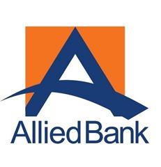 Allied Bank famous Pakistani Bank
