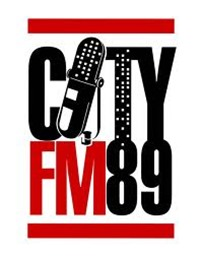 City FM 89 best FM channel in Pakistan