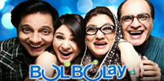 Comedy worst program to watch on Pakistani media
