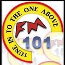 FM 101 best FM channel in Pakistan