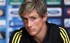 Fernando Torres richest FIFA star