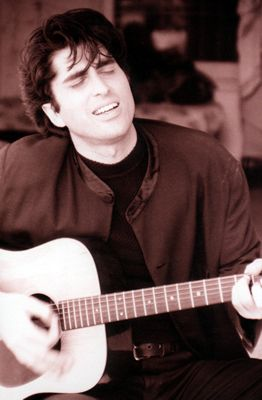 How junaid jamshed embraced change