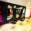 10 Most Popular Beauty Salons for Brides in Pakistan