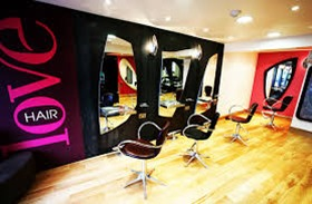Most Popular Beauty Salons for Brides in Pakistan