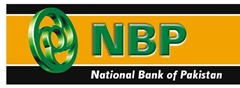 NPB famous Pakistani Bank