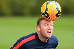 Wayne Rooney richest FIFA star