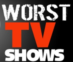 Worst-TV-Shows in Pakistan