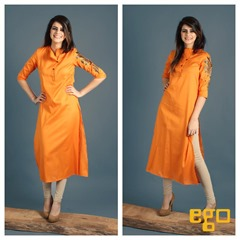 ego most exspensive clothing brand in Pakistan