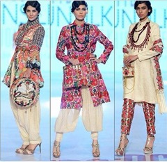 khaadi most exspensive clothing brand in Pakistan