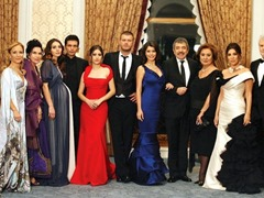 turkish dramas worst program to watch on Pakistani media
