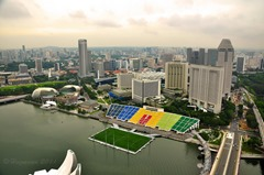 Marina-Bay-Stadium-Singapore.jpg