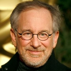 Steven Spielberg richest film director
