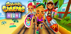 Revenue Generated By Subway Surfers Money Subway Surfers has Made So Far
