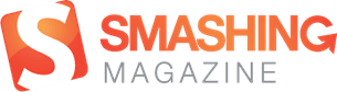 Smashing Magazine Most Popular Earning Blogs to Learn Online Money Making
