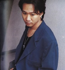 Wong Ka Kui Richest Singer of China