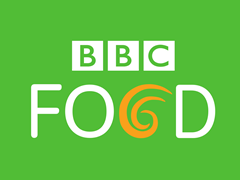 BBC Food Most Viewed TV Channels for Females