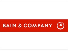 Bain & Company Best Companies to Work For In America
