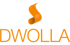 Dwolla Best Check out Systems for e-commerce Sites