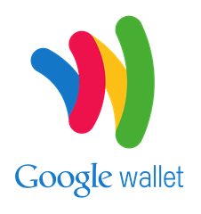 Google Wallet Best Check out Systems for e-commerce Sites