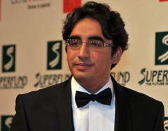 Net worth Net Worth of Bilawal Bhutto Zardari