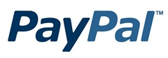PayPal Best Check out Systems for e-commerce Sites