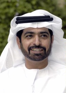 Sheikh Hamdan bin Mubarak Al Nahyan Ten Richest People In Abu Dhabi