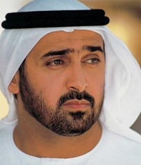 Sheikh Sultan bin Zayed bin Sultan Al Nahyan Ten Richest People In Abu Dhabi